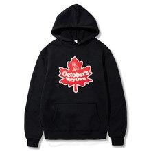 Outono inverno sweatshirts venda quente ovo moda edição limitada urso hoodies dos homens quente engraçado pullovers casual hip hop com capuz novo m