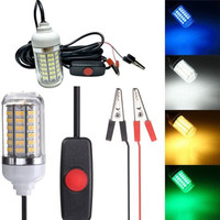 https://ae01.alicdn.com/kf/Hbce05182865c4da29576906bab80619aB/1PC-12V-Fishing-Light-LED-Underwater-Fishing-Light-Lures-Fish-Finder-Lamp-Deep-Drop-Underwater-Light.jpg
