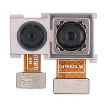Camera-Module Huawei Back for P20 Lite/nova 3e Flex-Cable Rear