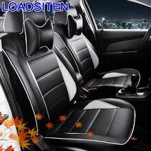 Auto Accessories Car-covers Funda Car Cubre Para Automovil Protector Asientos Coche Automobiles Seat Covers FOR Hyundai Mistra