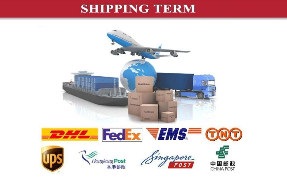 bxobd shipping
