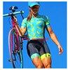Xama roupas de manga curta das mulheres ciclismo triathlon terno roupas ciclismo conjunto skinsuit maillot ropa ciclismo macacão 11