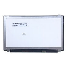 Screen-Display Laptop B156HAN06.1 LTN156HL09 LP156WF6 N156HCE-EAA 1080P LED SPL1 SPK1