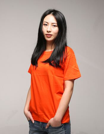 2020 Tops T Shirt Women Cotton Female Tshirt Cotton black