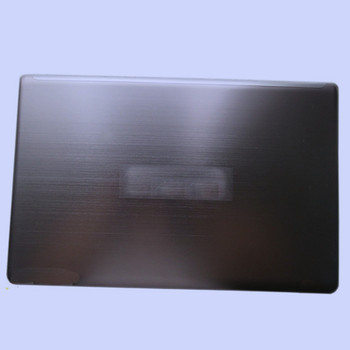 NEW Original laptop LCD Back Cover Top Cover/Bottom Case FOR TOSHIBA P875 P870