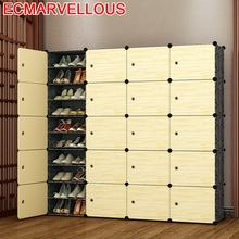 Storage Armoire Meuble De Rangement Kast Zapatera Mueble Organizador Closet Cabinet Furniture Scarpiera Sapateira Shoes Rack