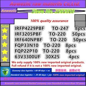 Image 1 - Lista de BOM (contactar con servicio al cliente Consulta modelo obligatorio obtener precio Añadir Pago del carrito de la compra) {proporcionar nuevo Original solamente}