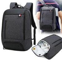 Large Travel Backpack Men Women 15.6 Laptop Bagpack School Bags Male Back Pack Notebook Bag Outedoor Business Backpacks For Man