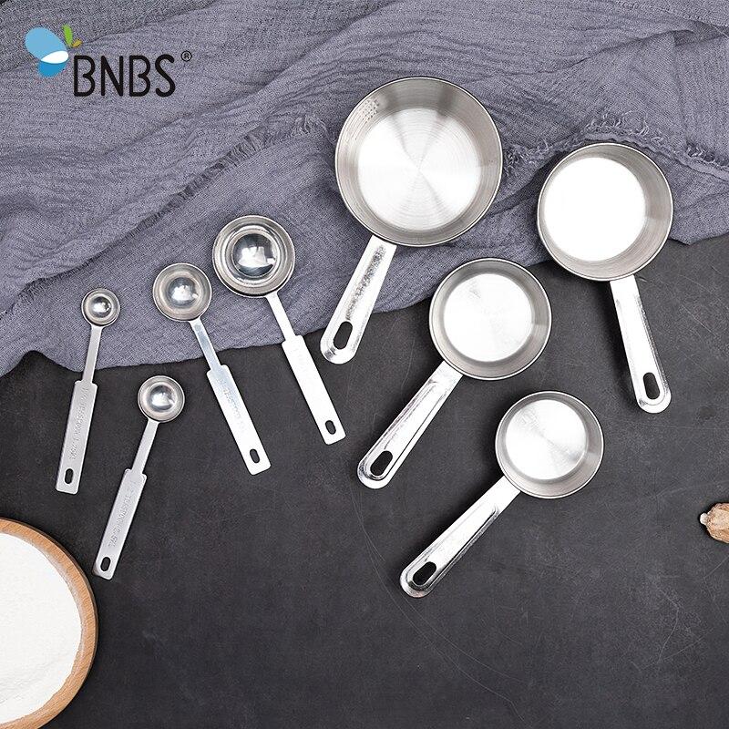 Küche Werkzeuge Messlöffel Esslöffel Messbecher Und Scoop Praktische Küche Liefert Löffel Waagen