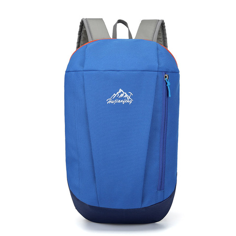 10L Waterproof Sport Backpack Men Light Weight Hiking Backpack Women Travel Bag Laptop Camping Backpacks School Bag For Teenager Karachi