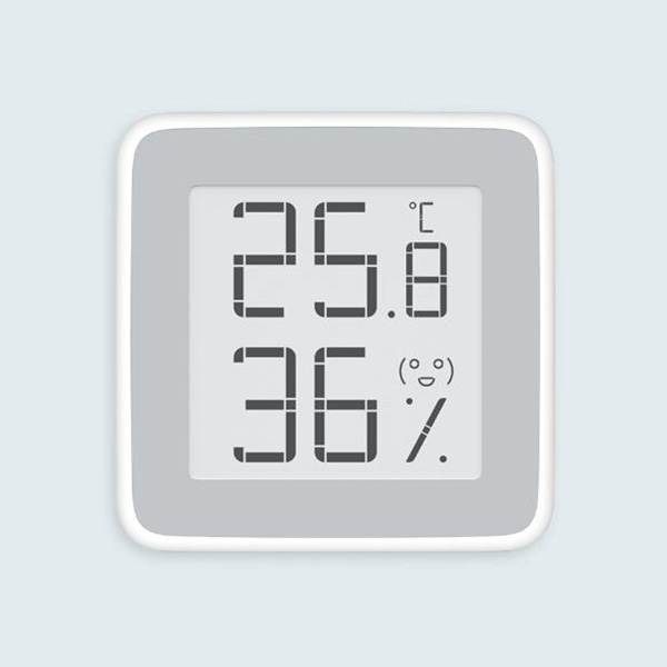 Xiaomi Wireless Digital Hygrometer Indoor Outdoor Thermometer Humidity Monitor Temperature Humidity Thermometer|Temperature Gauges| |  - title=