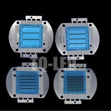 Led Lamp UV Light Source 365nm 370nm 380nm 385nm 390nm 395nm