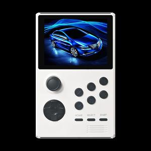 Image 5 - POWKIDDY A19 باندورا صندوق أندرويد Supretro وحدة تحكم بجهاز لعب محمول IPS شاشة مدمج 3000 + ألعاب 30 ثلاثية الأبعاد ألعاب جديدة واي فاي تحميل