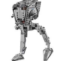 NEW 464Pcs 05066 Wars on Star Series The Rogue One AT set ST Walker Educational Bricks Toys Compatible with 75153
