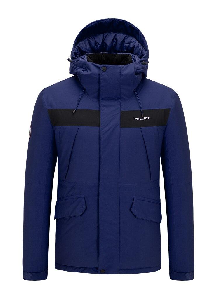 pelliot acampamento turismo jaqueta feminina jaquetas de 04
