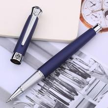 ピカソ 903 ローラーボールペンでスウェーデンの花の王ブラックインクリフィル、マルチカラーオプションオフィスビジネススクール書き込みギフトペン