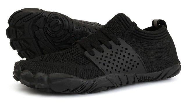 Waterproof Running Shoes 2