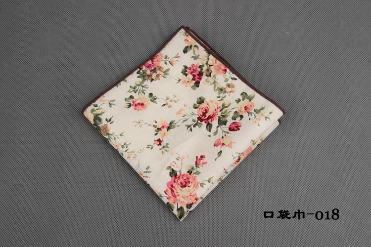 口袋巾-018
