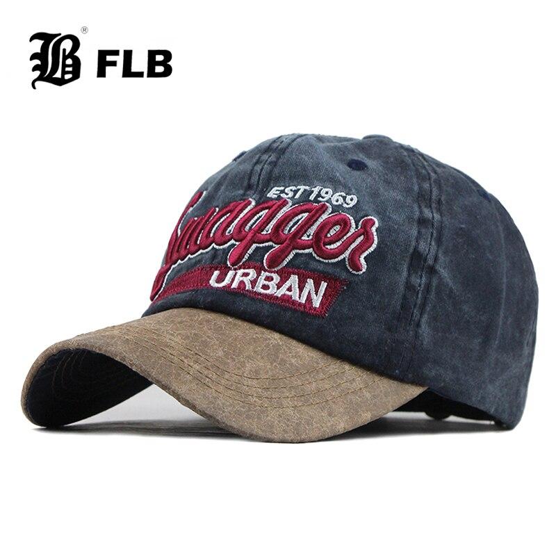 [FLB] 2020 New Men'S Baseball Cap For Women Snapback Hat Embroidery Bone Cap Gorras Casual Casquette Men Baseball Hat F603