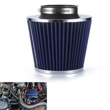 Высококачественный Универсальный автомобильный воздушный фильтр