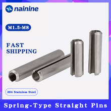20 Pieces Premium Stainless Steel R Clips Hitch Pin Clip Cotter Pins Retaining Pin 1.2x22mm /& 1.6x32mm