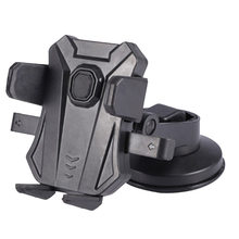 Universal Car Phone Holder Suction Cup Type Support Mobile N