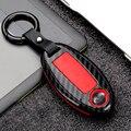 Автомобильные аксессуары для Infiniti Q50  QX50  QX60  QX70  Q70  QX80  чехол для ключа  защитный чехол для ключа ABS  чехол для автомобиля