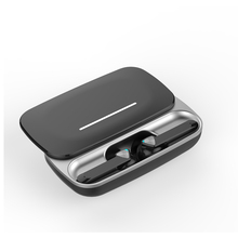 BE36 TWS Touch control Stereo V5.0 Bluetooth Earphones With Slide Charging Box Sports Wireless Headphones For xiaomi Smart Phone