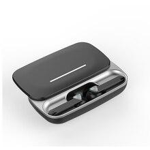 BE36 TWS Touch control Stereo V5.0 Bluetooth Kopfhörer Mit Rutsche Lade Box Sport Drahtlose Kopfhörer Für xiaomi Smart Telefon