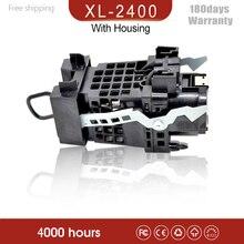TV Projector Lamp Bulb XL 2400 For Sony TV KF 42E200A KDF 50E2010 KF 55E200A KF 50E201A