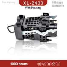 טלוויזיה מקרן מנורת הנורה XL 2400 עבור Sony טלוויזיה KF 42E200A KDF 50E2010 KF 55E200A KF 50E201A