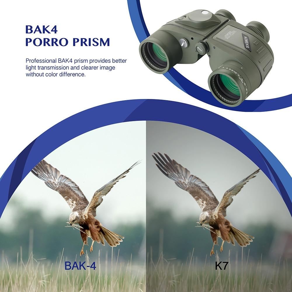 图5-BAK4专业棱镜
