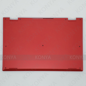 Image 5 - New Original For Dell Inspiron 11 3147 3148 3157 3158 D Shell Chassis Bottom Cover DJXM1 silver MWKRJ Gold NTWJN 188W7 Red