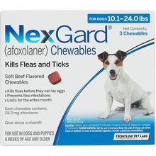 Nexgard tabletki do żucia dla psów zabiegi doustne kontrola pcheł i kleszczy dla psów w magazynie tanie tanio CN (pochodzenie) as show