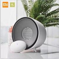 XIAOMI MIJIA VHI Electric Heaters Fan countertop Mini home room handy Fast Power saving Warmer for Winter PTC Ceramic Heating