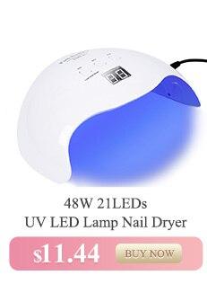 lamp_06
