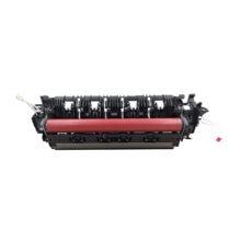 Conjunto Da Unidade de Fixação do fusor Para O Irmão mfc 9130 9140 cdn 9330 9340 MFC-9130 MFC-9140 MFC-9330 MFC-9340 DCP-9020CDW MFC 9330CDW