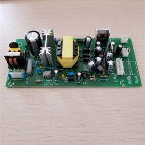 Image 4 - כוח אוניברסלי אספקת PSU עבור Behringer קול מיקסר קונסולת 5V 12V 15V  15V 48V
