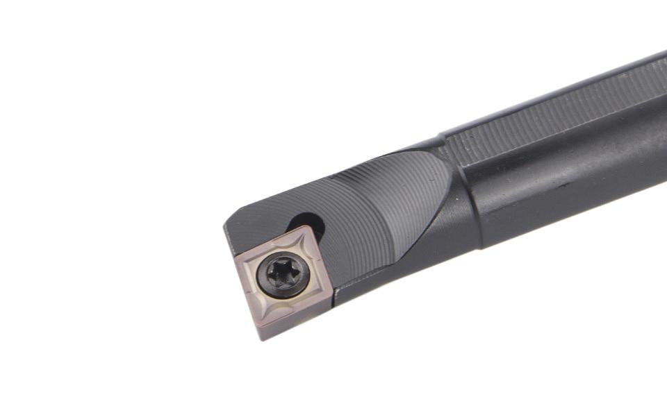 ferramenta titular ccmt inserções de carboneto torno conjunto corte