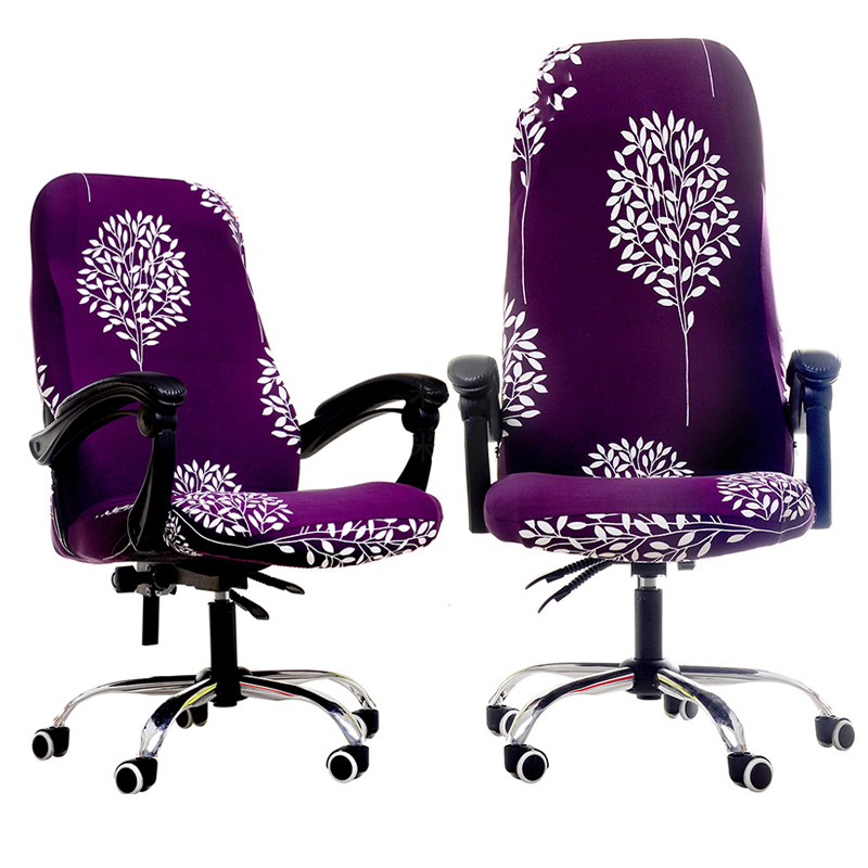 Top 9 Most Popular Office Chair Covers For Backs Brands And Get Free Shipping A971