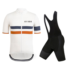 KR INEOS bike ropa Jersey Clothes Pro Men Bicycle Shorts Clothing Cycling Jersey Sets Mountain Bike Clothing Ropa Ciclismo wosawe cycling jersey sets winter thermal sports pro jersey triatlon bike bicycle clothing jackets pants men women