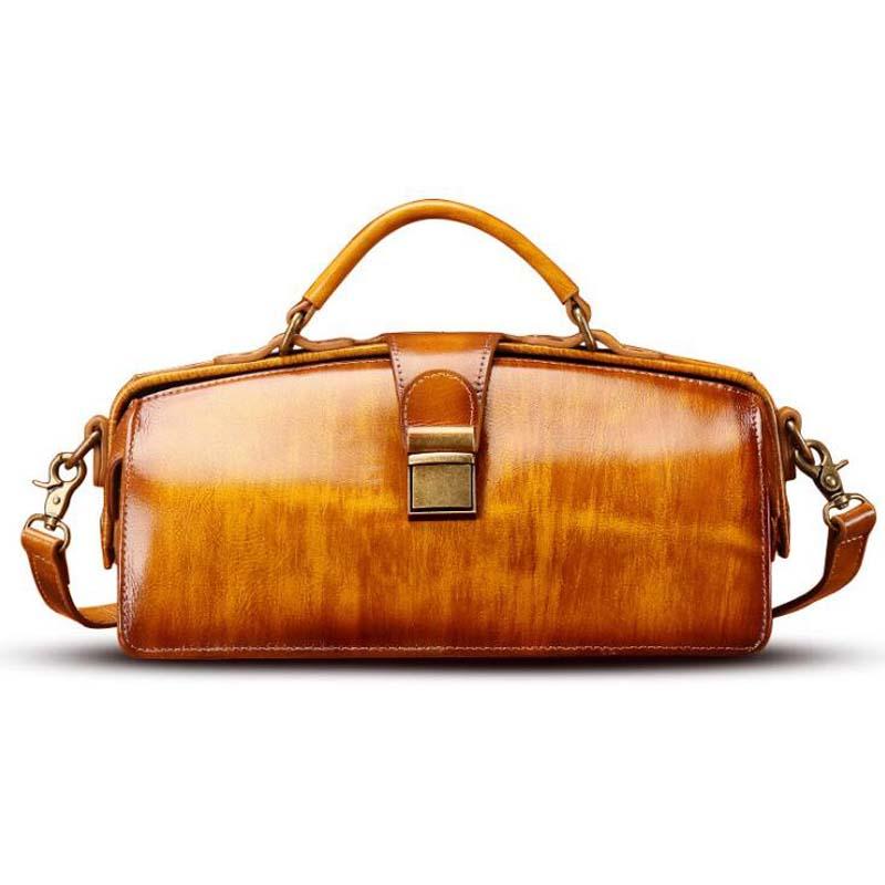 handbag-239 (8)