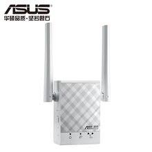 Asus rp ac51 Беспроводной ac750 двухдиапазонный ретранслятор