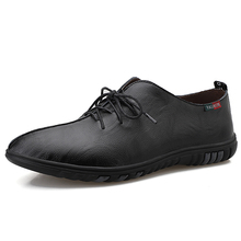 Brand Fashion Leather Men Oxford Shoes British Style Retro Carved Bullock Formal Men Business Shoes 38-44 Lace-Up shoes %8801 british bullock fashionable leather shoes carved shoes leather men casual shoes handmade fashion comfortable breathable