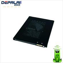 BL-44E1F / BL 44E1F Сменный аккумулятор для LG V20 H990 F800 VS995 US996 LS995 LS997 H990DS H910 H918 3200 мАч
