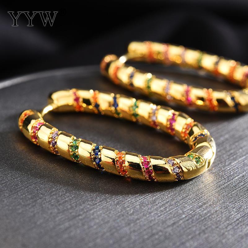 bronze leverback brinco para mulheres moda jóias