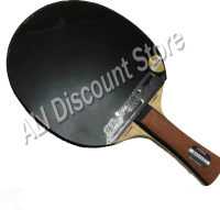 Super Light Stiga Allround Classic Master Table Tennis Bat Offensive Racquet Sports Ping Pong Finished Rackets With Bag