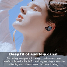 for mobile phone in-ear headphones wireless for bluetooth fone de ouvido earphone auriculares inalambrico  tws headset wired sem for mobile phone in ear headphones wireless for bluetooth fone de ouvido earphone auriculares inalambrico tws headset wired sem