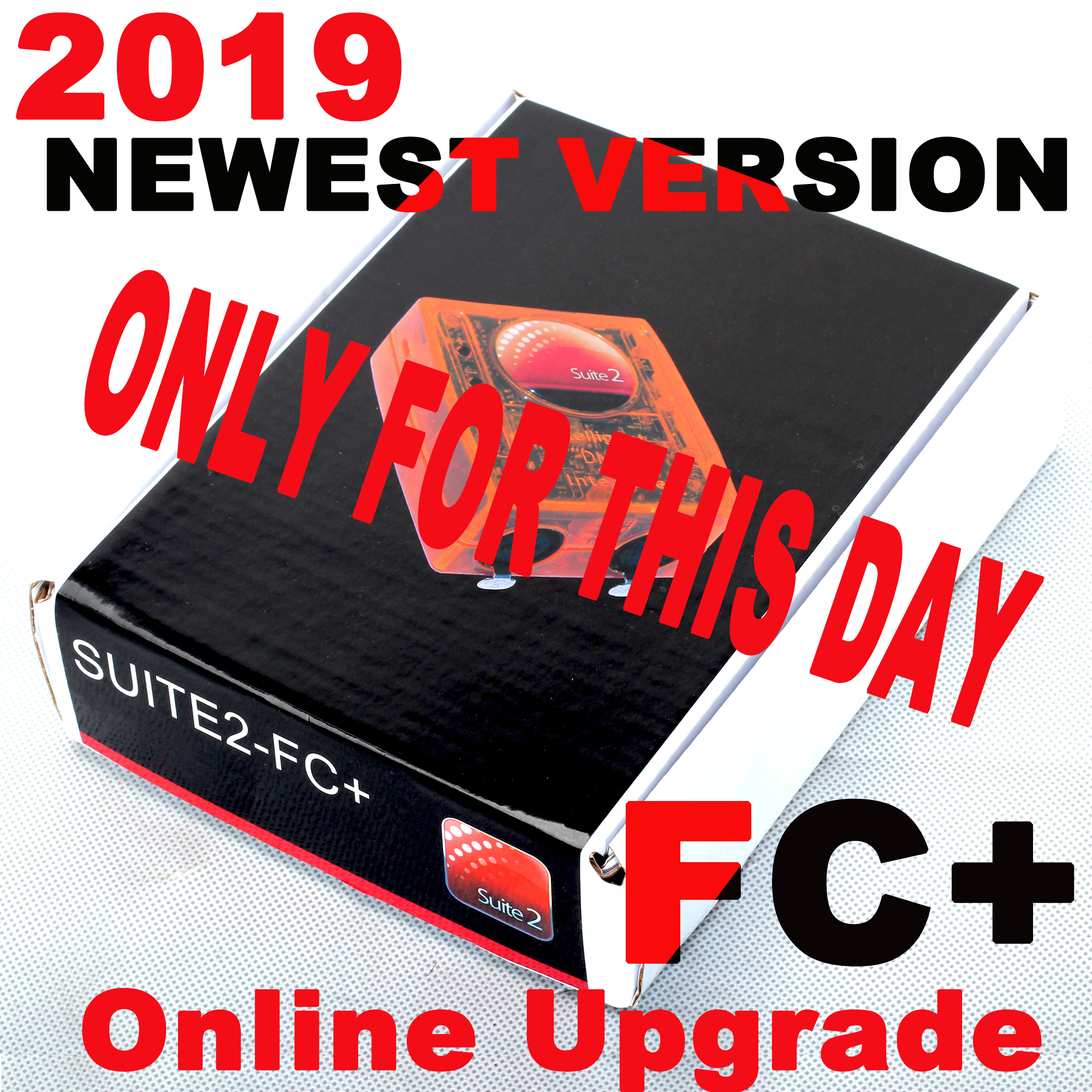 Sunlite suite 2 FC + logiciel de contrôle de scène interface DMX intelligente sunlite DMX USB 512 contrôleur de scène sunlite
