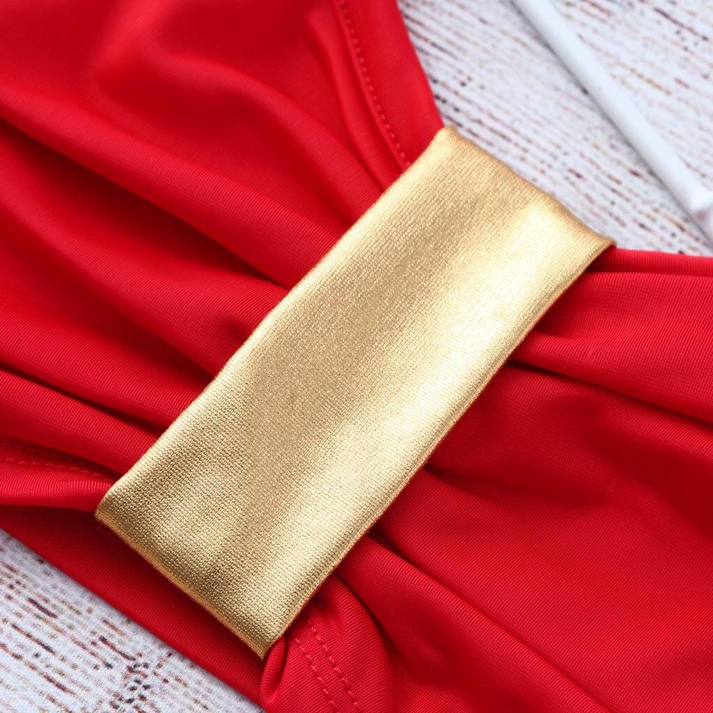 Childrenswear KID'S Swimwear Girls' Swimwear Set Independence Day CHILDREN'S Bathing Suit